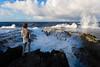Nice waves!