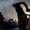 VIDEO:  GANGNEM STYLE!