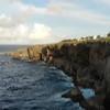 VIDEO: BANZAI DRONE