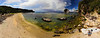 Another DJI drone-generated panorama. The horizon looks pretty crazy in this one, if you look closely (but you don't need to do that).