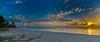 SAIPAN BEACHES, TIMES OF COVID