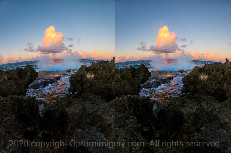 STEREOPHOTO 3