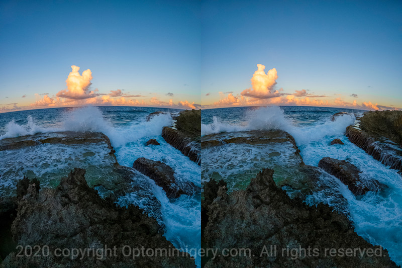 STEREOPHOTO 2