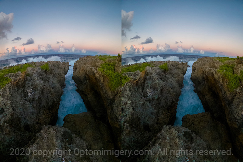 STEREOPHOTO 4