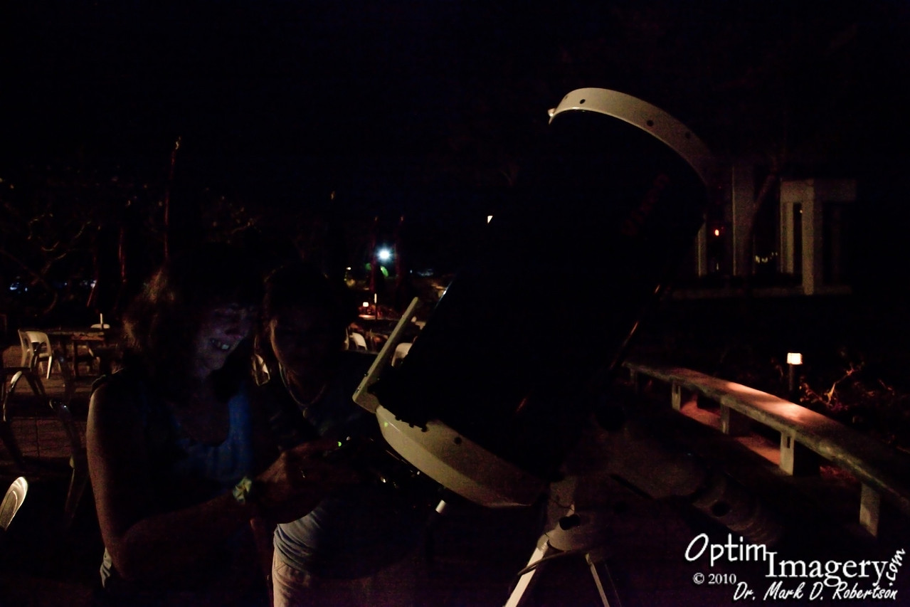 """Bev tries her hand at getting a lunar masterpiece.  To see how her photo turned out, look at the following album (click below, then proceed to photo number 3):<br /> <br /> <a href=""""http://www.optimimagery.com/BeverLis-Photos/Out-and-About/Bevs-Saipan-Favorites-of-2010/11596309_LrCPR"""">http://www.optimimagery.com/BeverLis-Photos/Out-and-About/Bevs-Saipan-Favorites-of-2010/11596309_LrCPR</a>"""