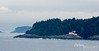 Different lighthouse several miles further north.  These are islands:  Can you imagine the seclusion?