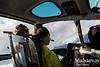 COASTAL HELICOPTER:  JUNEAU ICE FIELD ADVENTURE