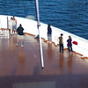 VIDEO:  FURTHER CANADIAN CRUISING