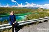 EMERALD LAKE (Yukon)