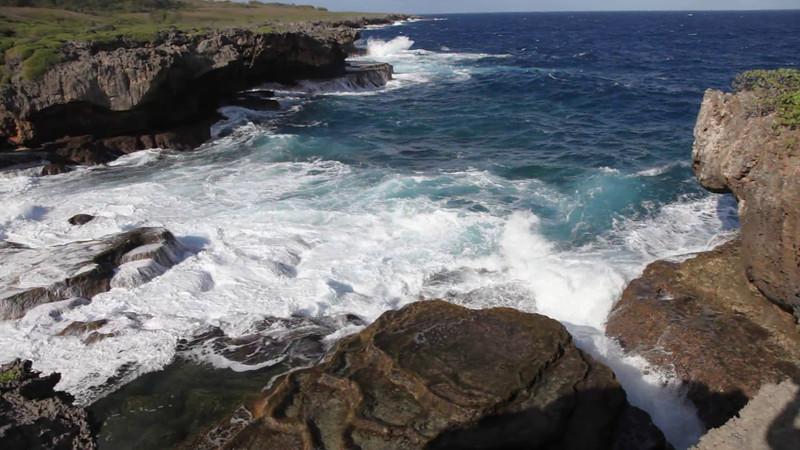 vac south of hidden beach 1920 1080 24