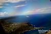 EAST COAST OF SAIPAN