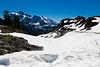 MOUNT BAKER HIGHWAY