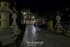 NIMION GATE