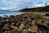 CAPE MEARS BEACH
