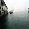 VIDEO: AMBULATORY SOJOURN INTO HONG KONG PROPER
