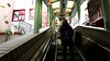 VIDEO:  COCHRANE STREET, THEN BACK TO BIG BUS