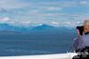 CANADIAN COASTAL MOUNTAINS