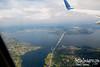 520 BRIDGE (EVERGREEN POINT FLOATING BRIDGE), SEATTLE
