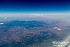 PROBABLY EAST OF MOAB