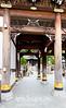 SŌMON, NARITASAN SHINSHOJI TEMPLE