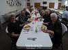 LAVERNE, OKLAHOMA: FIRST UNITED METHODIST CHURCH