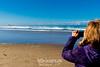 ROCKAWAY BEACH, OREGON COAST
