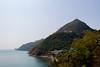 OCEAN PARK OVER DEEP WATER BAY