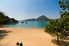 REPULSE BAY BEACH