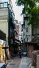 SHELLY STREET (I believe)