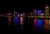 NIGHT, HONG KONG