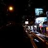VIDEO: BIG BUS NIGHT TOUR THROUGH KOWLOON