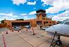 SANTA FE COUNTY MUNICIPAL AIRPORT