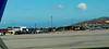SAIPAN AIRPORT