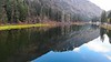 VIDEO: TUMWATER DAM AND JOLANDA LAKE. Click on the photo and allow it to buffer a bit