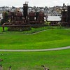 VIDEO: SEATTLE GAS WORKS PARK (Click on the photo and allow it to buffer a bit)