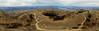DJI MAVIC AIR SELF-GENERATED 360-DEGREE PANORAMA