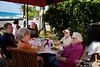 """Breakfast at Lava Javas (in Kailua-Kona)!  One of my favorite places on Big Island.  Next time you go to Big Island, call (808) 327-2161, or take a look at   <a href=""""http://www.islandlavajava.com/index.php"""">http://www.islandlavajava.com/index.php</a><br /> <br /> I highly recommend their macadamia pancakes, and (of course) their 100% Kona coffee!"""