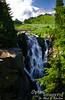 Myrtle Falls.