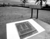 Veteran's Memorial Park.