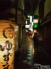 """Now back to Hotel Alpha and a nice night's rest before tackling Kyoto in the day time!<br /> <br /> When you are ready to proceed to the next album, just click the following link:  <a href=""""http://optimimagery.com/Travel/APRIL-2008-JAPAN-KYOTO-TRIP/KYOTO-I/9901743_BtDCa/1/674827564_4QrR9"""">http://optimimagery.com/Travel/APRIL-2008-JAPAN-KYOTO-TRIP/KYOTO-I/9901743_BtDCa/1/674827564_4QrR9</a>"""