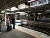 """After a half day at Naritasan Shinshoji Temple area, it was time to return to Narita train station and catch JR (Japan Rail) into Tokyo Station. Our trip will continue with the next album!  To proceed, click the following link:  <a href=""""http://optimimagery.com/Travel/APRIL-2008-JAPAN-KYOTO-TRIP/NARITA-TO-KYOTO/9901585_NEpzG/1/674813790_JWXcA"""">http://optimimagery.com/Travel/APRIL-2008-JAPAN-KYOTO-TRIP/NARITA-TO-KYOTO/9901585_NEpzG/1/674813790_JWXcA</a>"""
