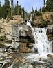 Tangle Falls.