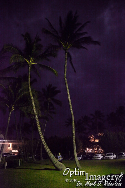 In Kihei, we stayed at Maui Lu.  Not a classy place, but a bit less expensive than others around it.  Relative to other local places, well worth the price -- as long as you don't need things like Wifi in your room and such (you can get Wifi at a common area).
