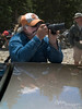 Hey, Jim:  When do I get to see YOUR bighorn photos?