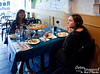 "One of our all time favorite restaurants is The Greek Oven in Castlegar, B.C.  We find a way to go there pretty much any time we are traveling to within about 500 miles of it.<br /> <br /> <a href=""http://thewanderinggreekoven.com/"">http://thewanderinggreekoven.com/</a>"