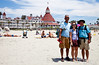 "You can find out more about Hotel del Coronado (and book reservations -- from as low as $300 per night) at the following link:<br /> <br /> <a href=""http://www.hoteldel.com/"">http://www.hoteldel.com/</a>"