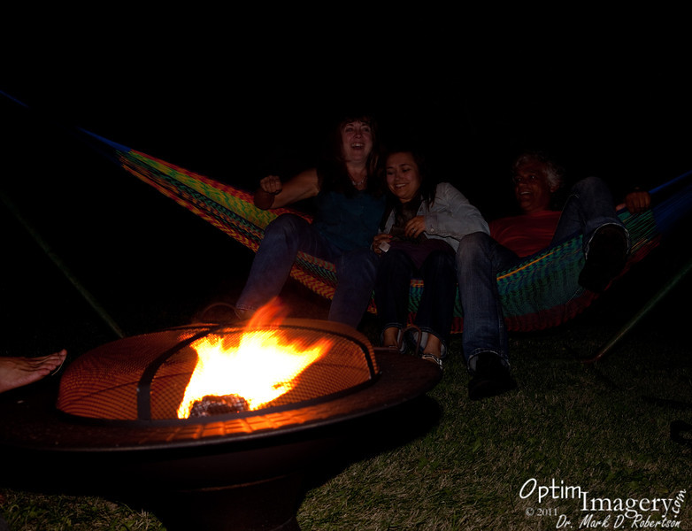 """Hmm.  More Hammock fun!  By the way,<br /> ----------- did I tell you that you can   <br /> --------------------------- order yours now  <br /> --------------------------------------- from   <a href=""""http://spiralsofjoy.com/"""">http://spiralsofjoy.com/</a>  ?"""