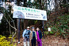 "Mr. Yamoto, the owner of the Shimaya Ryokan (where we stayed) took us to the trail head.  He would also come to pick us up any time we called him.  Tremendous customer service.  I asked him how long he had owned Shimaya.  He smiled and said ""6 generations.""  When I mentioned this to a Japanese American fellow (who speaks Japanese), he (the Japanese American fellow) told me that the name Yamoto means ""hot spring.""<br /> <br /> <a href=""http://www.tripadvisor.com.au/Hotel_Review-g1117904-d598464-Reviews-Shimaya_Ryokan-Yamanouchi_machi_Shimotakai_gun_Nagano_Prefecture_Chubu.html"">http://www.tripadvisor.com.au/Hotel_Review-g1117904-d598464-Reviews-Shimaya_Ryokan-Yamanouchi_machi_Shimotakai_gun_Nagano_Prefecture_Chubu.html</a>"