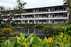 "Seaside Hotel,  Hilo.  Nothing fancy, but (in my opinion), well worth the price.<br /> <br /> <a href=""http://seasidehotelshawaii.com/HotelHilo.aspx"">http://seasidehotelshawaii.com/HotelHilo.aspx</a><br /> <br /> <br /> If you like to see where things are by finding them on a map, press the ""Map This"" button above.  That will open an interactive (""zoomable"") map with several of these photos pinpointed.<br /> <br /> Comments and ratings on photos are always welcome (See ""Add Comment"" button lower left)!"