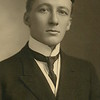 Harman Rutherford Lloyd, born 4-9-1880
